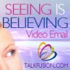 Video Email,Talk Fusion