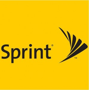 Sprint, Mobile Phones,
