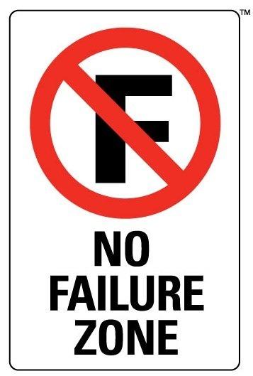 failure disease