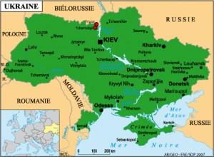 Talk Fusion Ukraine