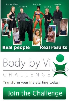 body-by-vi-challenge