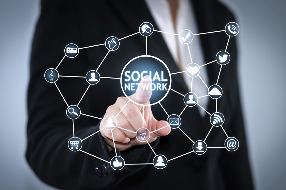 MLM Prospecting- 2 Keys to Social Media Success