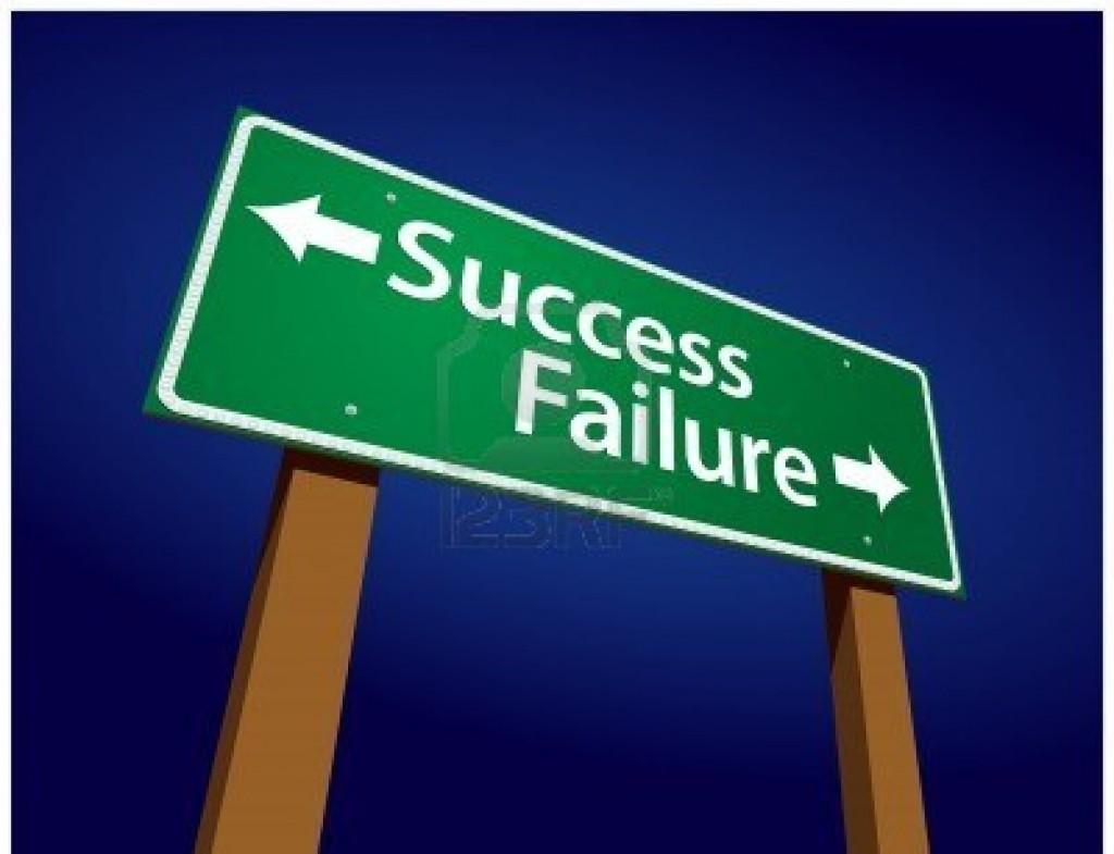 MLM Success Tips