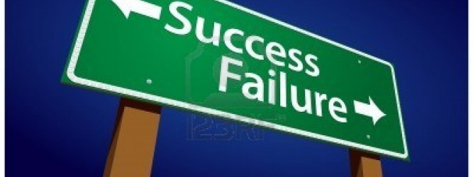 MLM Success Tips- Why People Fail